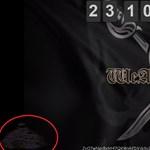 Filmletöltők figyelem: újabb változás a Pirate Bay oldalon