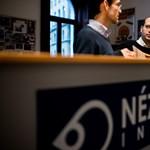 30 millióért figyeli a médiát a kormány baráti cége