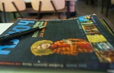 És akkor a kalocsaiak elővehetik a régi orosz nyelvkönyveket