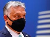 Ha Orbán nem vétózik, ingyen kaphatnánk pénzt az uniótól – ehelyett hitelt vesz fel