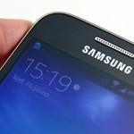 200 millió Galaxy S mobil járja a világot