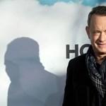 Tom Hanks is megmondta: a tudatlanság a legnagyobb veszély