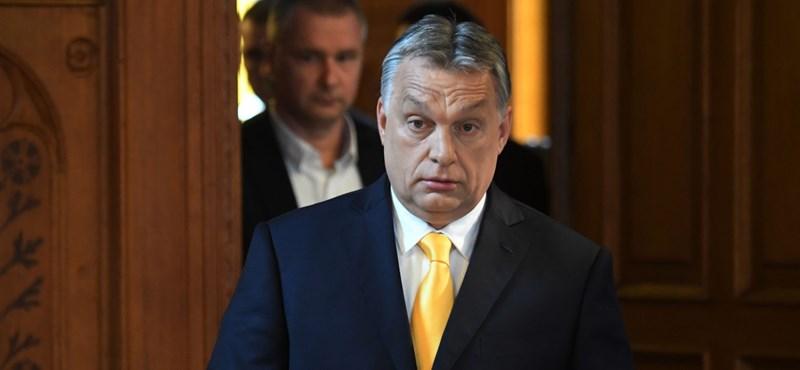 Egy mandátum átcsúszott a Fidesztől a Jobbikhoz, épp megvan a kétharmad - ilyen lesz az Országgyűlés