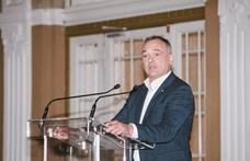 Népszava: Kövér lemondatta volna Borkait, de Orbán közbelépett