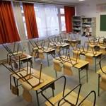 Volt fideszes polgármesterre váltottak le egy iskolaigazgatót a XIII. kerületben