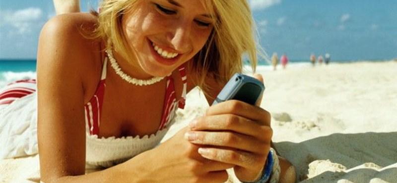 10 tipp hogyan telefonáljunk külföldről olcsóbban