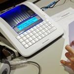 Pénztárgépek - súlyos büntetéseket szabhatnak ki szeptember 1-től