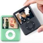 iPodok: érintőképernyővel is!