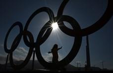 Lefutottnak látszik, hogy Brisbane-é lesz a 2032-es olimpia
