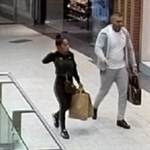 Látta ezt a két embert? Alaposan elvertek egy biztonsági őrt a WestEndben