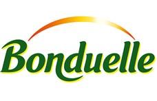 Céklát hív vissza a forgalomból a Bonduelle a Sparból, mert üvegdarabok lehetnek benne