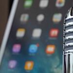 Podcast: Miért van egyre több telefon, ha egyre telítettebb a mobilpiac?