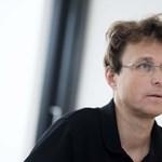 Zsiday Viktor: A kibekkelésen túl nem látom a válságkezelés pontos gazdasági koncepcióját
