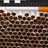 Tízezer forintra drágul a cigaretta Ausztráliában