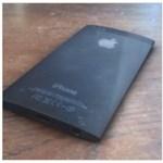 Kiderült az iPhone 5S egyik tulajdonsága