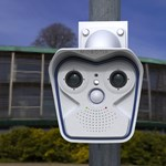 Hőkamerát árul a Vodafone, 5 méteres távolságból is 0,3 °C-os pontossággal mér