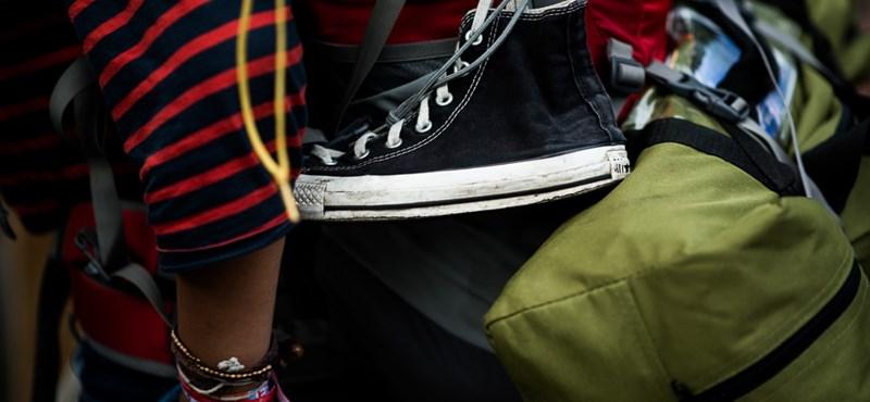 Oktatási jogok biztosa: módosítani kellene a törvényt a gólyatábori botrányok miatt