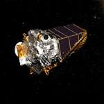 Egyelőre titok, hogy mi lesz az, de nagy bejelentésre készül a NASA csütörtökön
