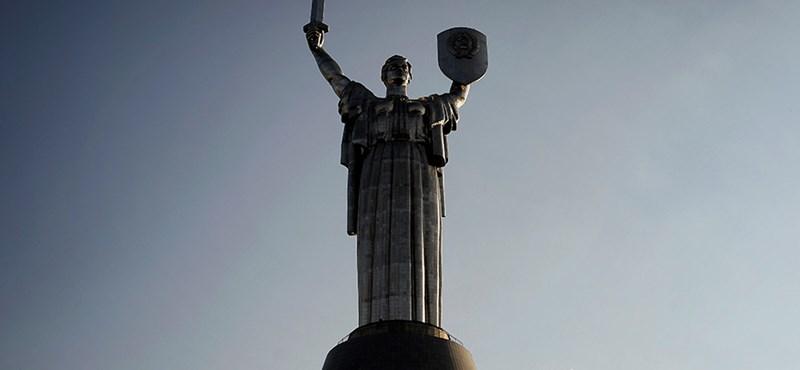 Budapest dilemmája: mit ér meg egy ukrán oligarcha?