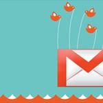 Akadozik a Gmail