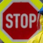 Koronavírusos góccá válhatott a pekingi nagybani piac