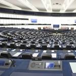 Megvétózná az EP az EU-költségvetést a jogállamiság elkenése miatt