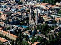 A kormány a csokot tolja, miközben hétből csak egy igénylő jut bérlakáshoz Szegeden