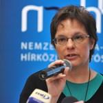Gőzerővel keresi Szalai Annamária utódját a Fidesz