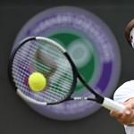 Ennyi volt Federernek Wimbledon