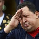 Chávez nincs kómában - állítja a testvére