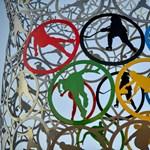 Nagy a tülekedés a 2026-os téli olimpiáért