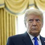 Pelosi ismertette Trump felmentésére vonatkozó tervét
