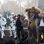Han Solo lábtörése miatt perelik a Star Wars készítőit