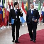 Diadalmas Talleyrand-ként ünnepli Orbánt a lengyel sajtó