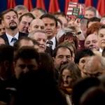 Lázongás és belháború ejt újabb sebeket a gyengélkedő Fideszen