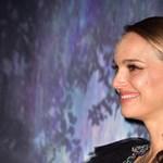 """""""Natalie Portman nem érdemli meg az izraeli állampolgárságot"""""""