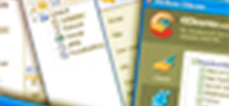 30 kihagyhatatlan freeware notebookra