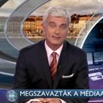 Varga ráküldi a NAV-ot az RTL-re