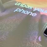 Itt a Samsung Galaxy S8, ami tényleg kiválthatja a számítógépet