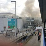 Évekig a brüsszeli reptéren dolgozhatott az egyik öngyilkos merénylő