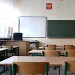 Szerbiában és Izraelben is döntöttek az iskolakezdésről