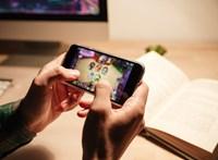 Nyolc éves kora óta gamer, most elmondja, mik a kedvenc mobilos játékai