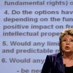 Megszólalt a finn főbíró: ezért írt levelet Magyarországról az EU-nak