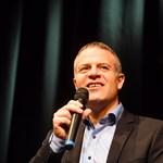 Juhász Péter: Diktatúrában élünk