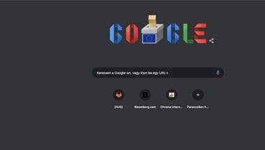 A Google is a nap legfontosabb eseményére figyelmeztet