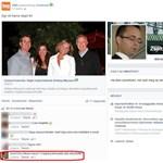 Egy KDNP-s kommentben szólta le az agytumoros eutanáziás nőt