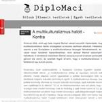 Milyen a Matolcsy-program külföldi fogadtatása?