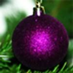 Karácsonyi fotóink retusálása