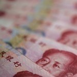 Félmilliárdot kap, ha Kínába viszi cégét
