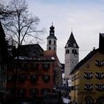 10 ok, amiért érdemes Tirolba menni